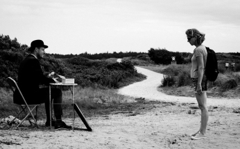 Oerol 2017 Alex Hamstra Photography - Blikopfestivals-nl-176784