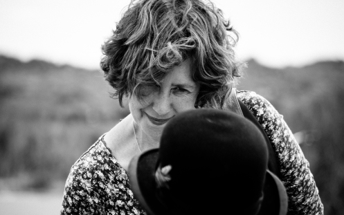 Oerol 2017 Alex Hamstra Photography - Blikopfestivals-nl-176844