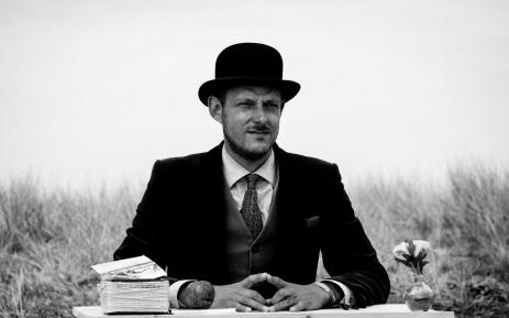 Oerol 2017 Alex Hamstra Photography - Blikopfestivals-nl-176761